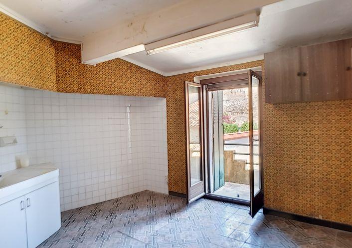 A vendre Thezan Les Beziers 343901270 G&c immobilier