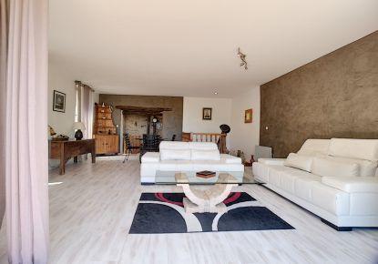 A vendre Laurens 343901273 Ag immobilier