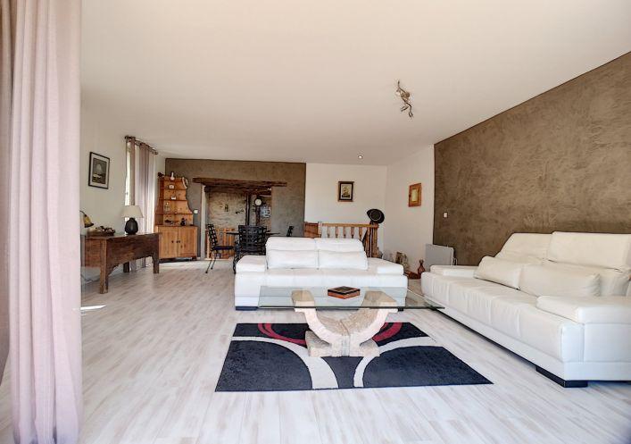 A vendre Laurens 343901273 Lamalou immobilier