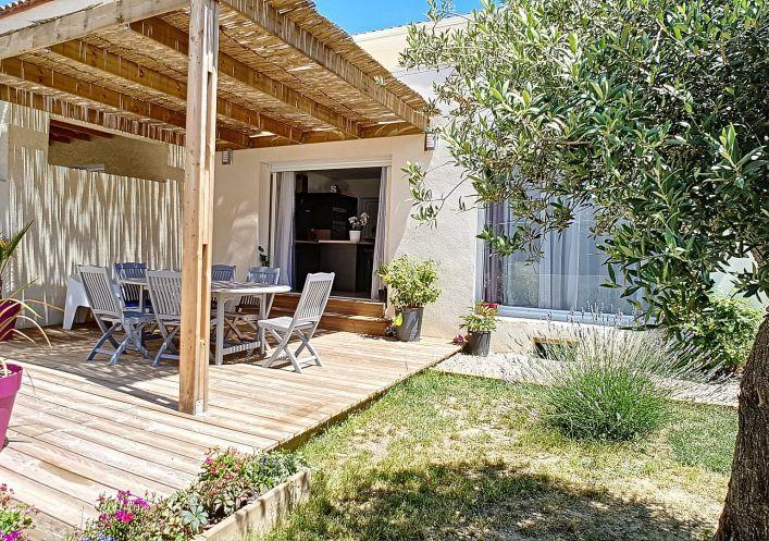 A vendre Thezan Les Beziers 343901274 Lamalou immobilier