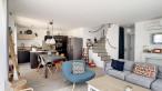 A vendre Thezan Les Beziers 343901274 G&c immobilier