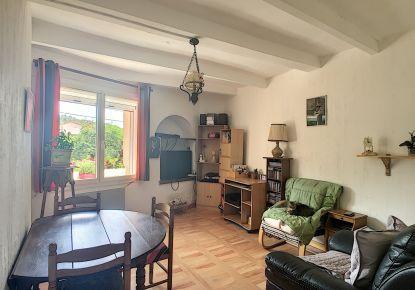 A vendre Saint Chinian 343901283 Ag immobilier