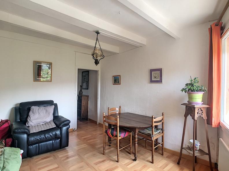 A vendre Saint Chinian 343901283 Version immobilier