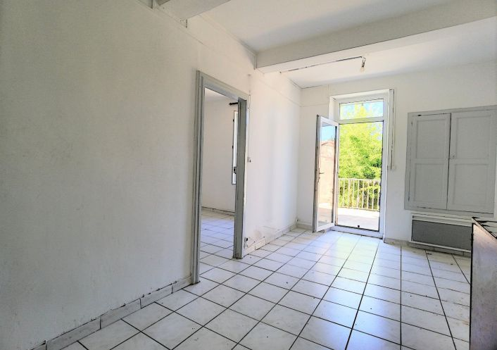 A vendre Maison vigneronne Roujan | R�f 343901286 - G&c immobilier