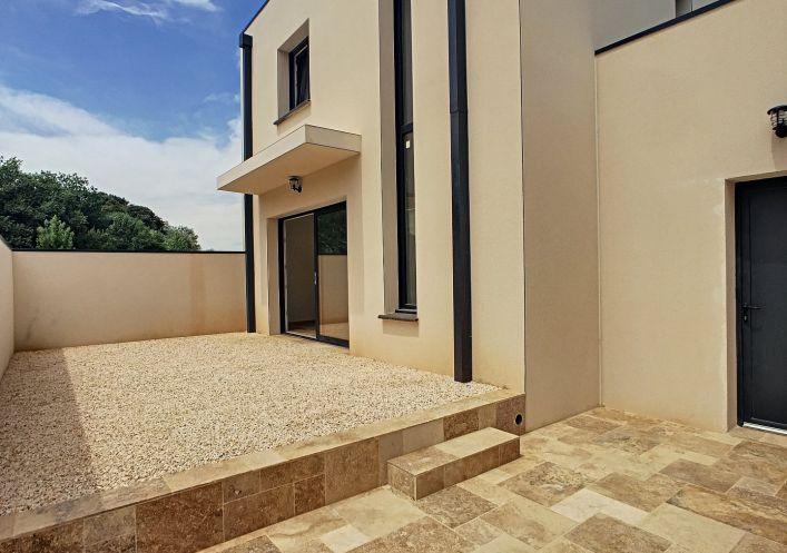 A vendre Saint Chinian 343901288 Version immobilier