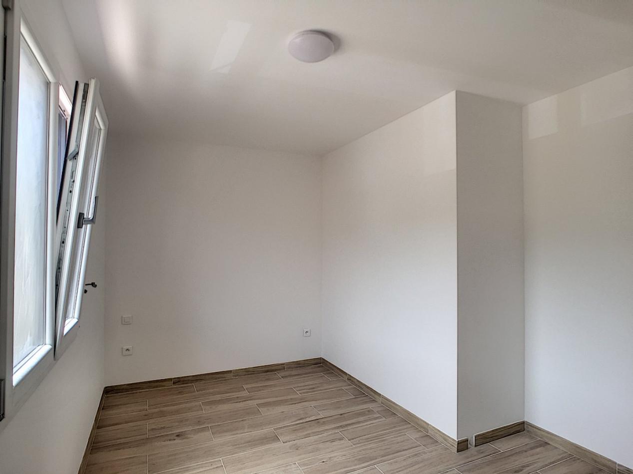 A vendre Saint Chinian 343901288 G&c immobilier
