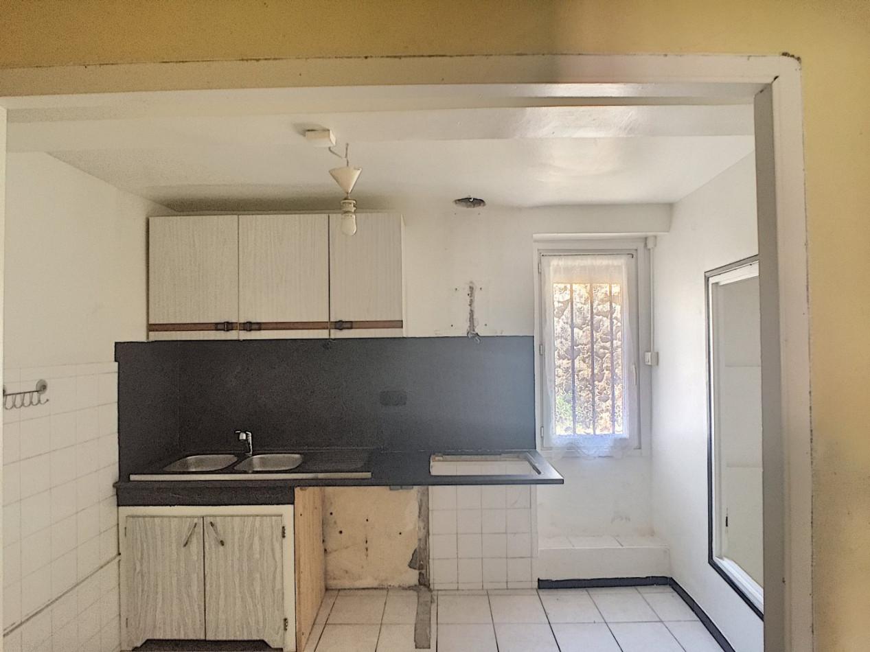 A vendre Cessenon Sur Orb 343901291 G&c immobilier