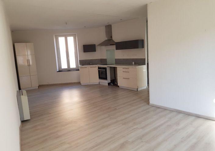 A louer Appartement Cebazan   R�f 343901293 - Vends du sud