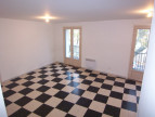 A louer Cessenon Sur Orb 343901296 G&c immobilier