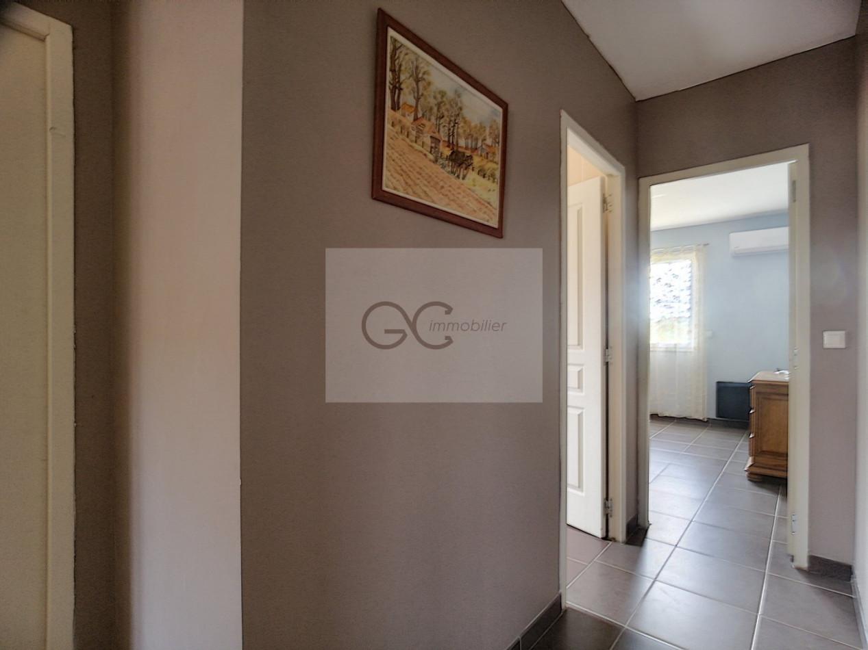 A vendre Magalas 343901297 G&c immobilier