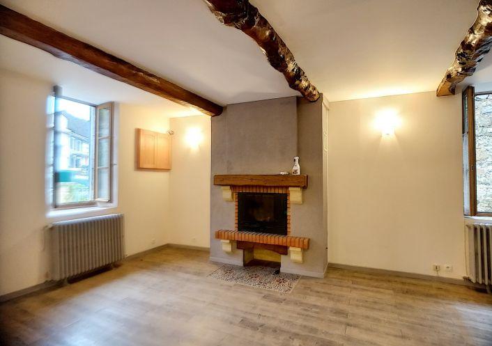 A vendre Saint Chinian 343901306 Comptoir de l'immobilier