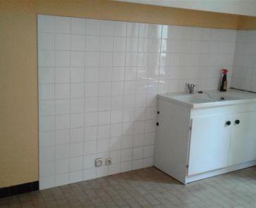 A louer Saint Pons De Thomieres  343901308 G&c immobilier