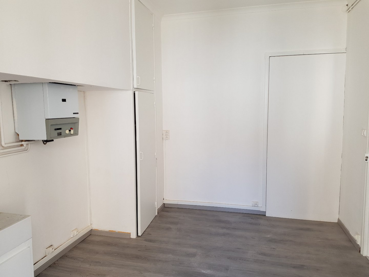 A vendre Beziers 343901313 G&c immobilier