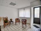 A vendre Saint Chinian 343901316 G&c immobilier
