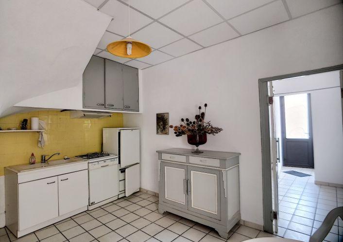 A vendre Saint Chinian 343901316 Comptoir de l'immobilier