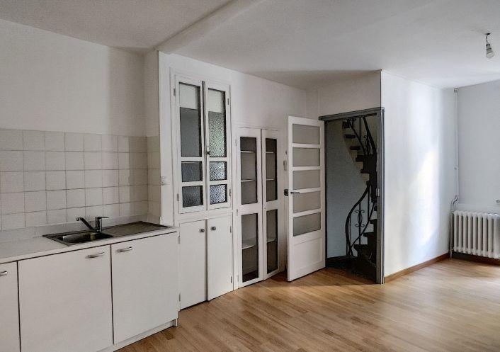 A vendre Cessenon Sur Orb 343901319 G&c immobilier