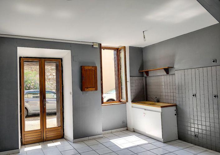 A vendre Saint Chinian 343901321 G&c immobilier