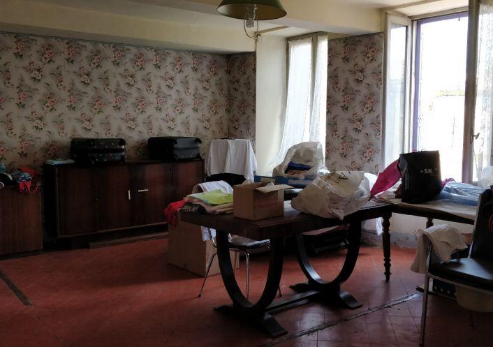 A vendre Saint Chinian 343901322 Comptoir de l'immobilier