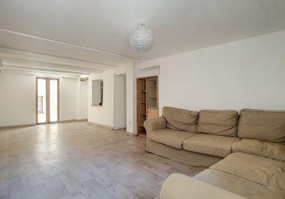 A vendre Cessenon Sur Orb 343901323 Ag immobilier