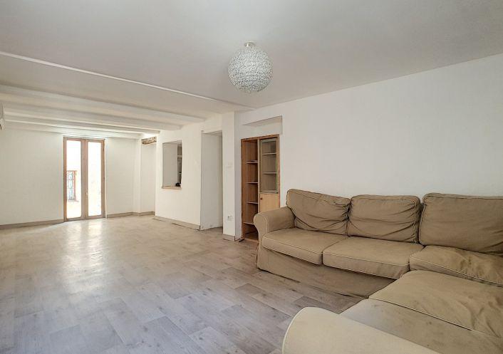A vendre Cessenon Sur Orb 343901323 Comptoir de l'immobilier