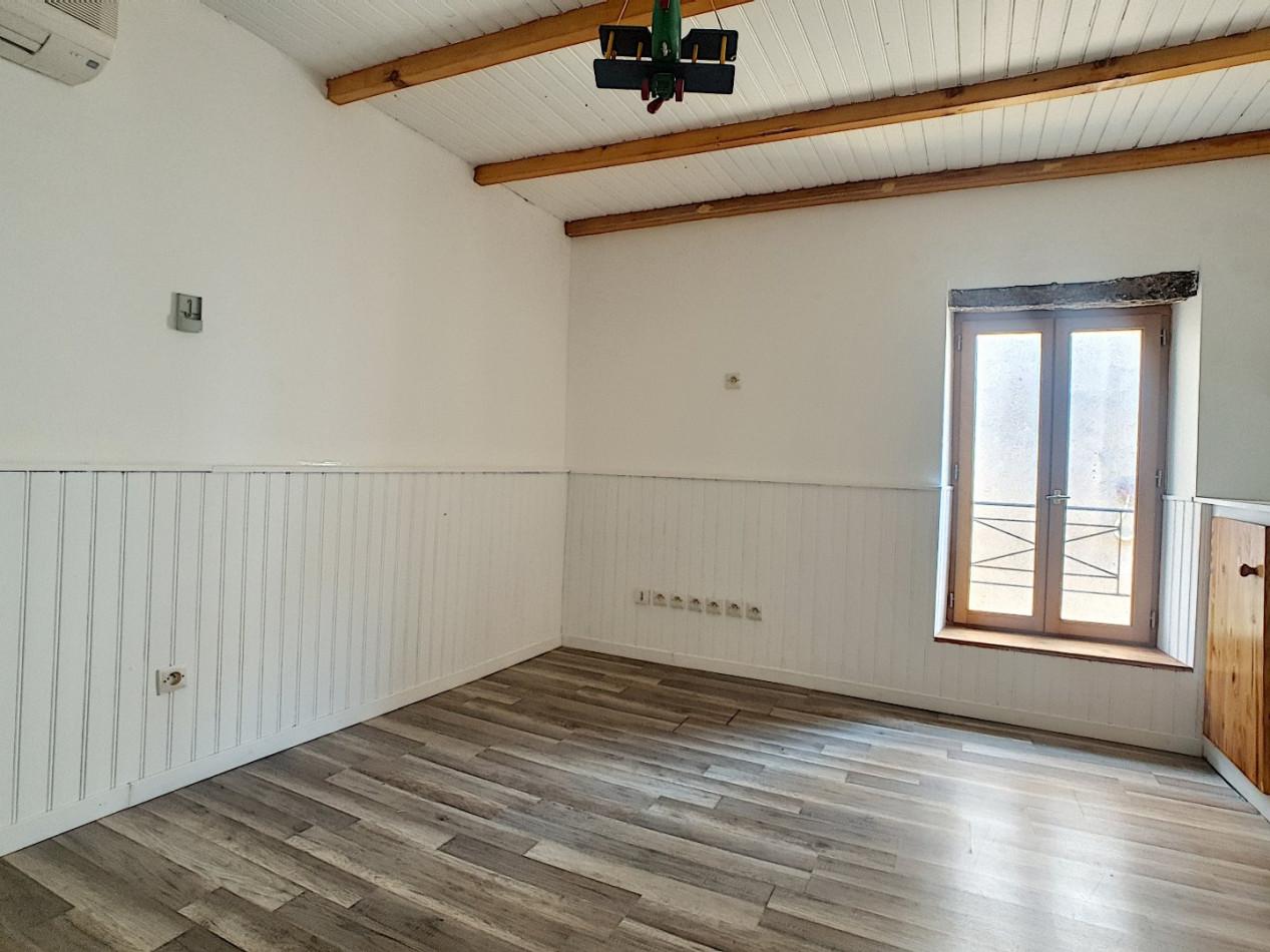 A vendre Cessenon Sur Orb 343901323 G&c immobilier