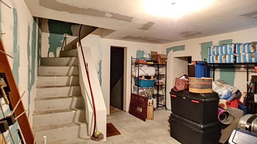 A vendre Cessenon Sur Orb 343901323 Version immobilier