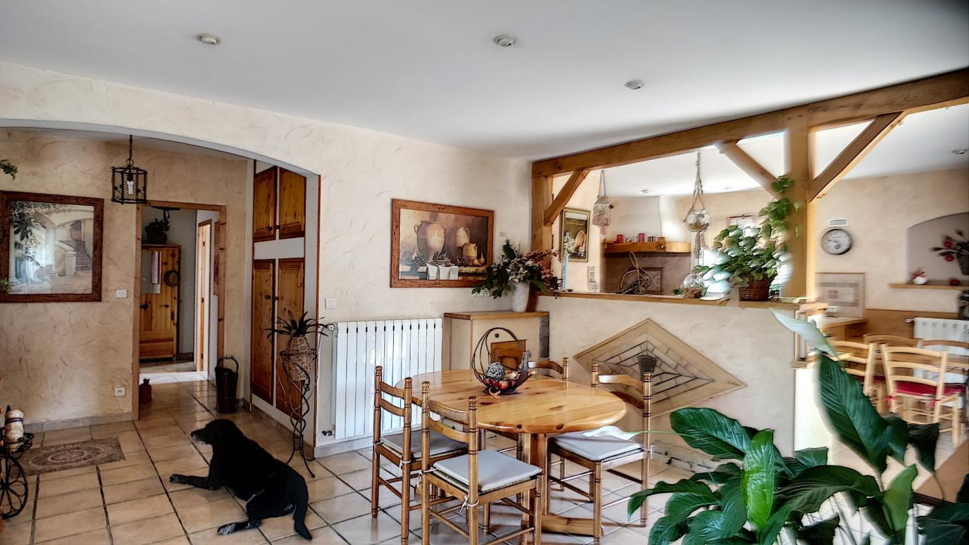 A vendre Thezan Les Beziers 343901327 G&c immobilier