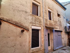A vendre Cebazan 343901331 G&c immobilier
