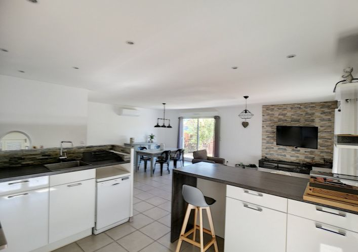 A vendre Saint Genies De Fontedit 343901332 Lamalou immobilier