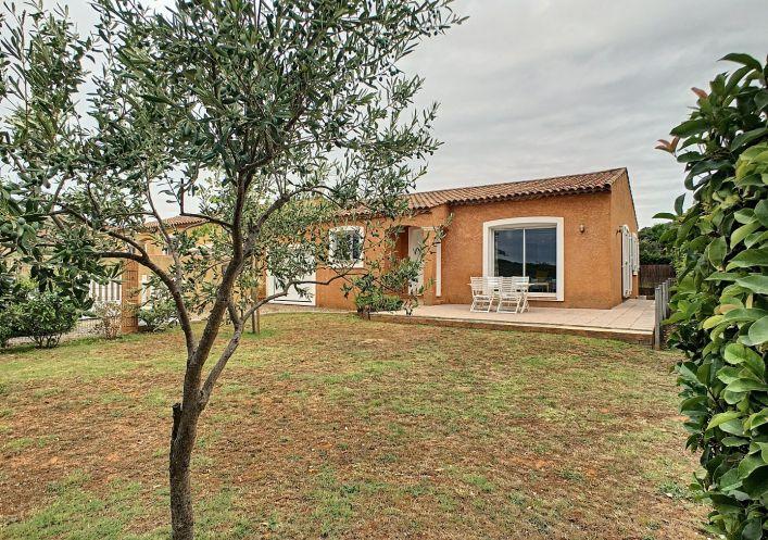 A vendre Cebazan 343901334 Version immobilier