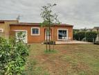 A vendre Cebazan 343901334 G&c immobilier