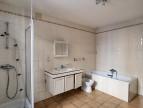 A vendre Saint Pons De Thomieres 343901338 Ag immobilier
