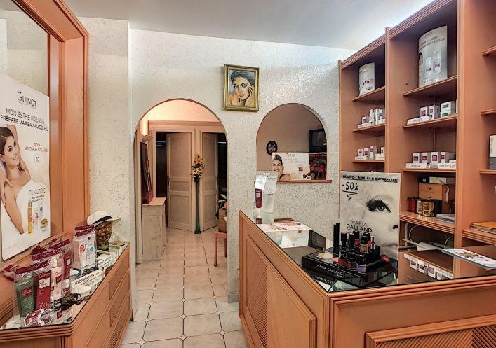 A vendre Saint Pons De Thomieres 343901338 Version immobilier