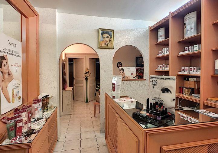 A vendre Saint Pons De Thomieres 343901338 Progest