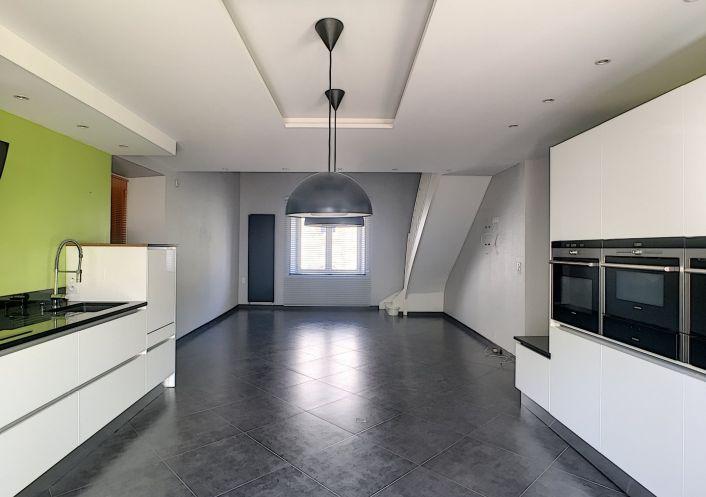 A vendre Saint Pons De Thomieres 343901340 Comptoir de l'immobilier