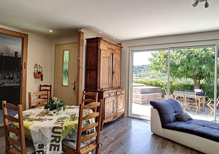 A vendre Cessenon Sur Orb 343901341 Comptoir de l'immobilier