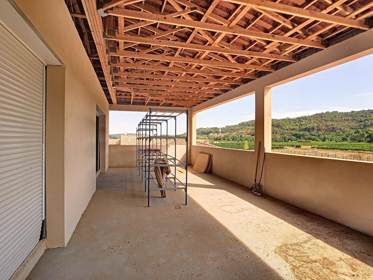 A vendre Cessenon Sur Orb 343901343 G&c immobilier