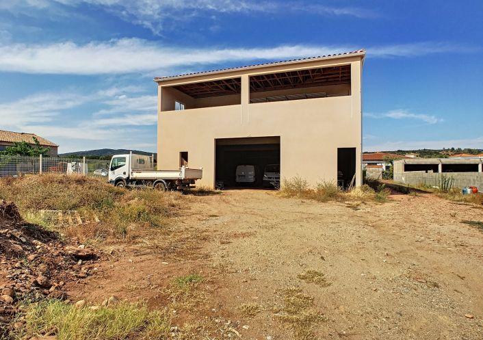 A vendre Cessenon Sur Orb 343901343 Comptoir de l'immobilier