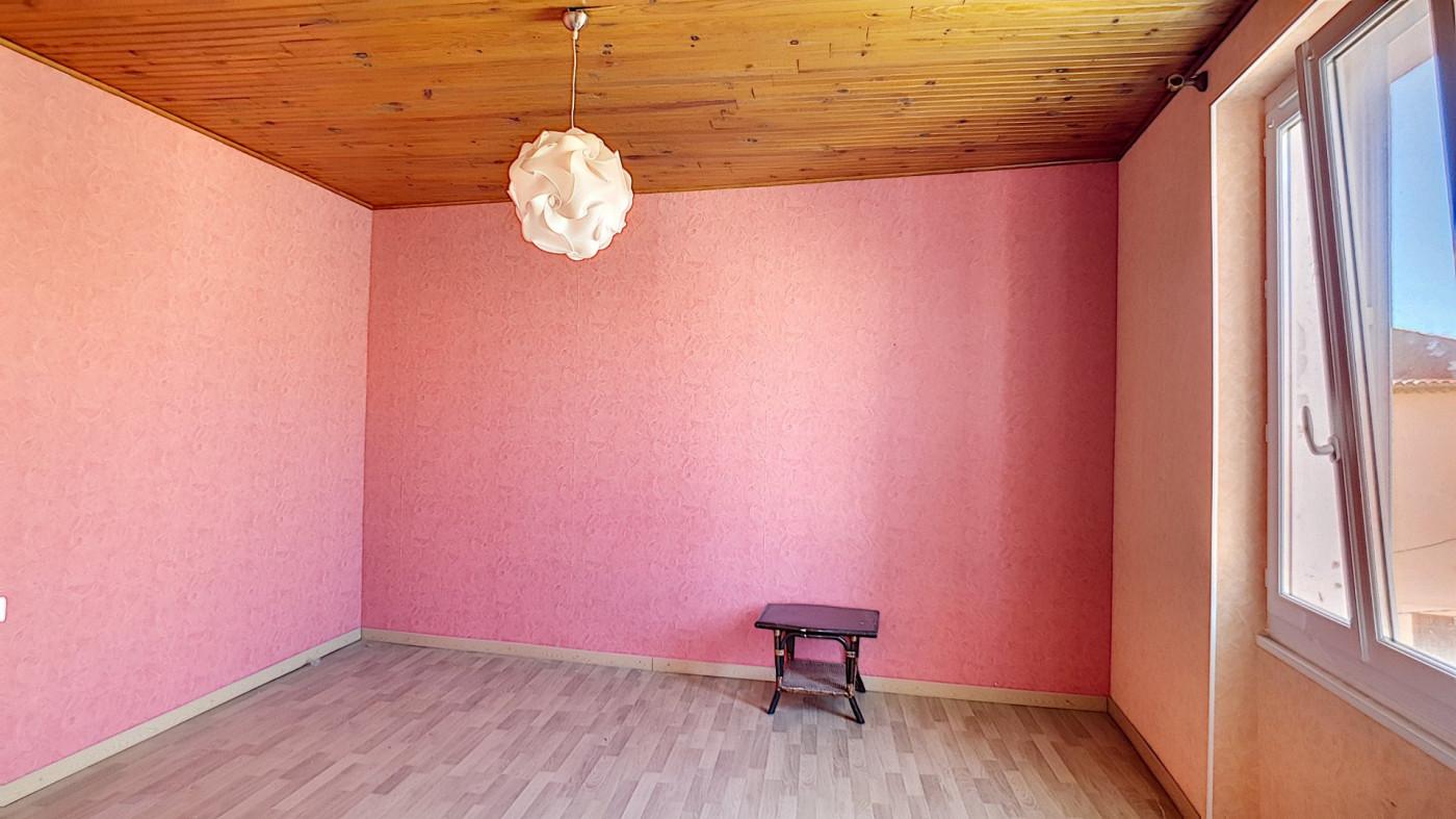 A vendre Cazouls Les Beziers 343901344 G&c immobilier