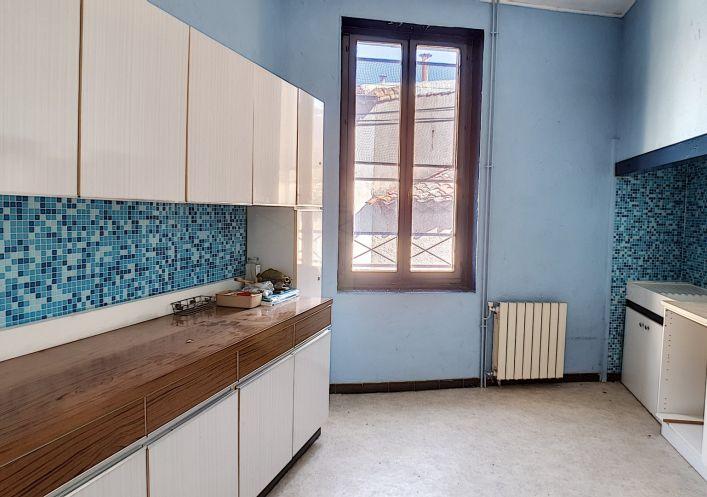 A vendre Cazouls Les Beziers 343901344 Version immobilier