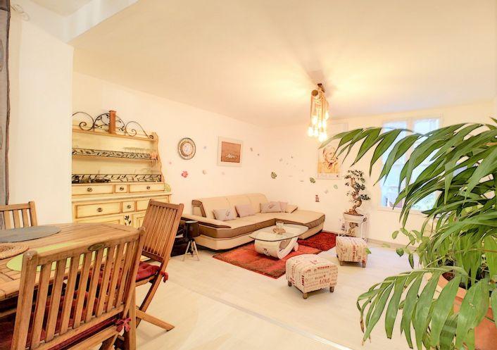 A vendre Maison de village Magalas | Réf 343901345 - Comptoir de l'immobilier