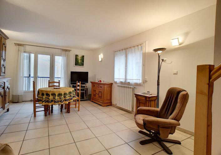 A vendre Cazouls Les Beziers 343901346 Comptoir de l'immobilier