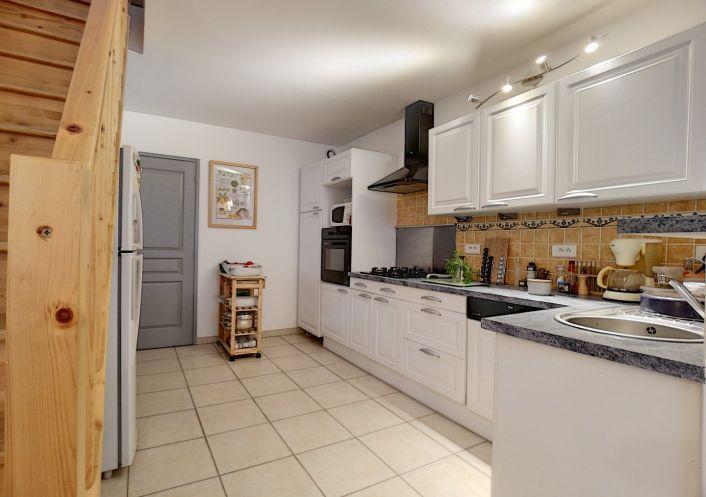 A vendre Cazouls Les Beziers 343901346 G&c immobilier