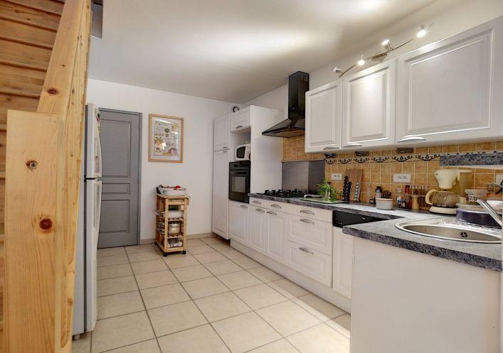 A vendre Cazouls Les Beziers 343901346 Version immobilier