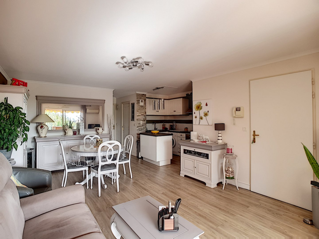 A vendre Valras Plage 343901350 G&c immobilier