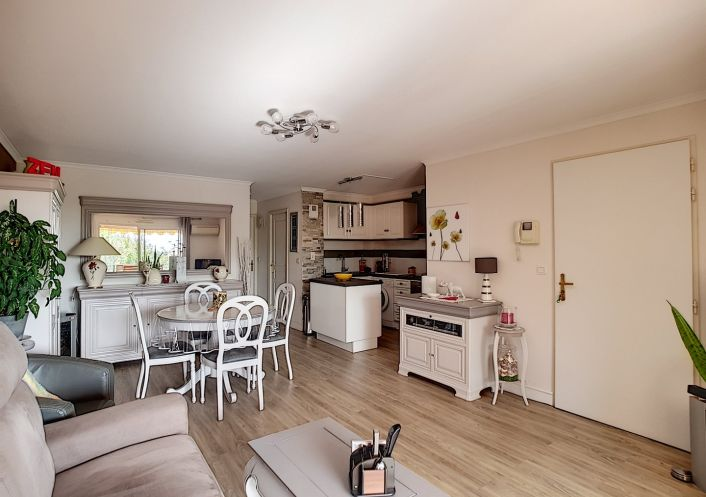 A vendre Valras Plage 343901350 Comptoir de l'immobilier