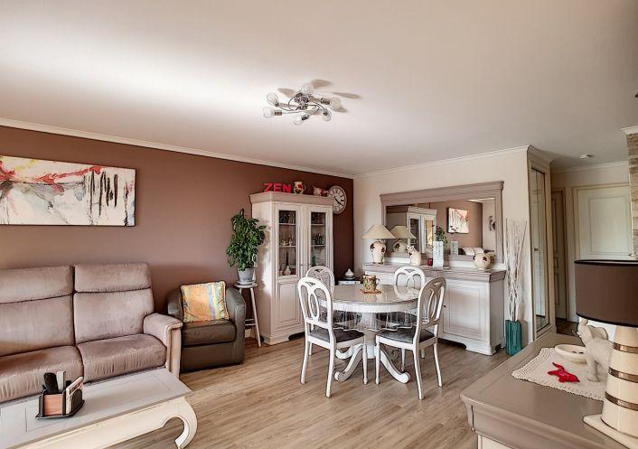 A vendre Valras Plage 343901351 Comptoir de l'immobilier