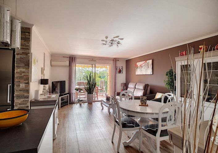 A vendre Valras Plage 343901351 G&c immobilier
