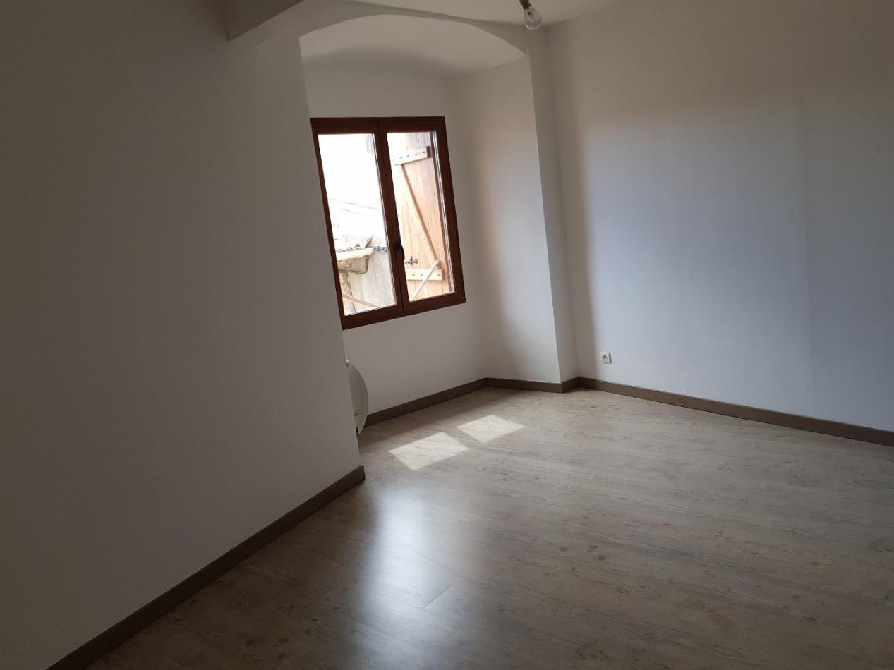 A louer Causses Et Veyran 343901352 G&c immobilier