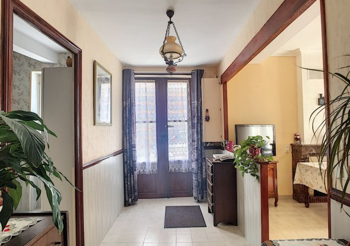 A vendre Cebazan 343901356 Comptoir de l'immobilier